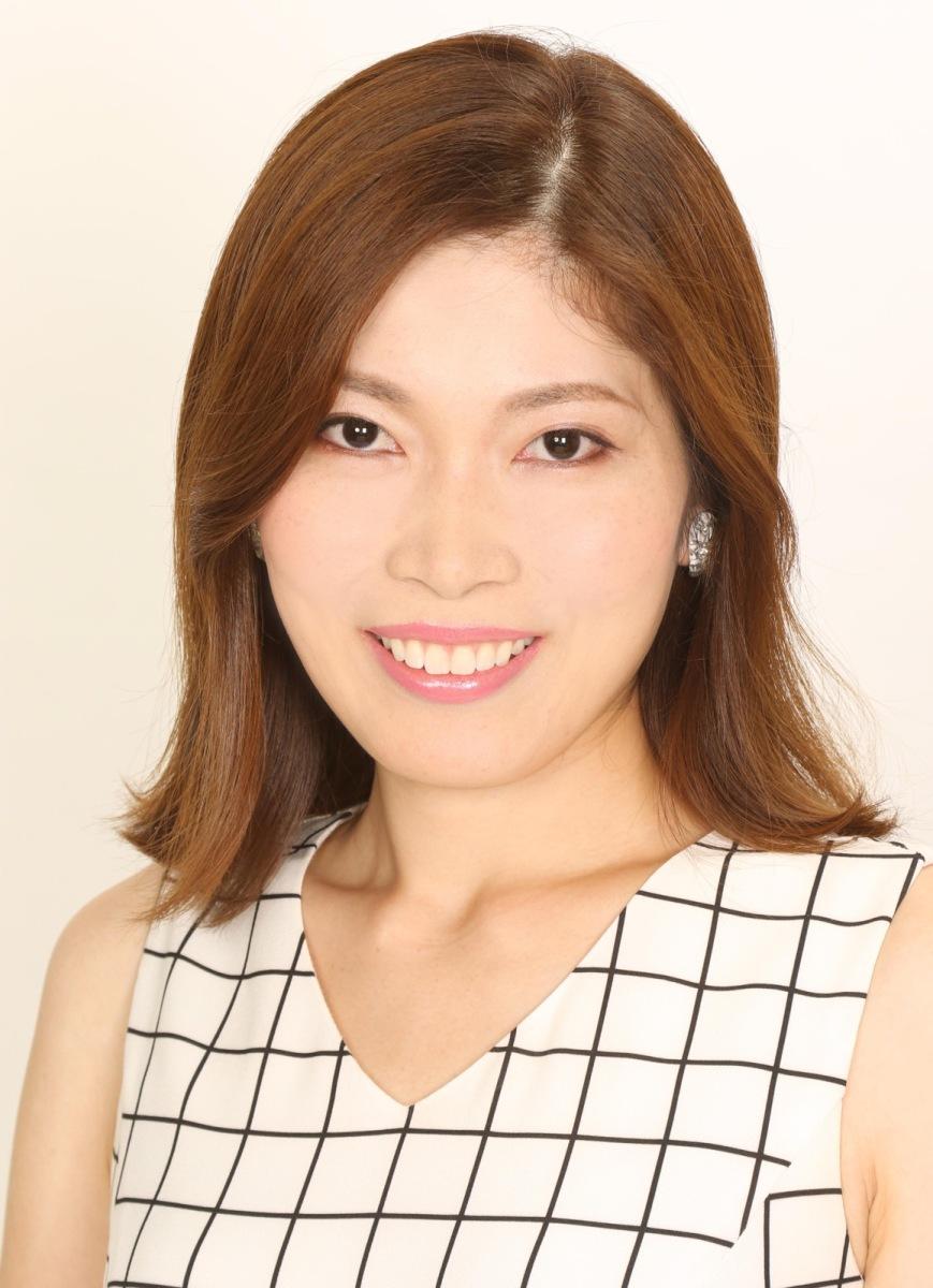 30_akasaka