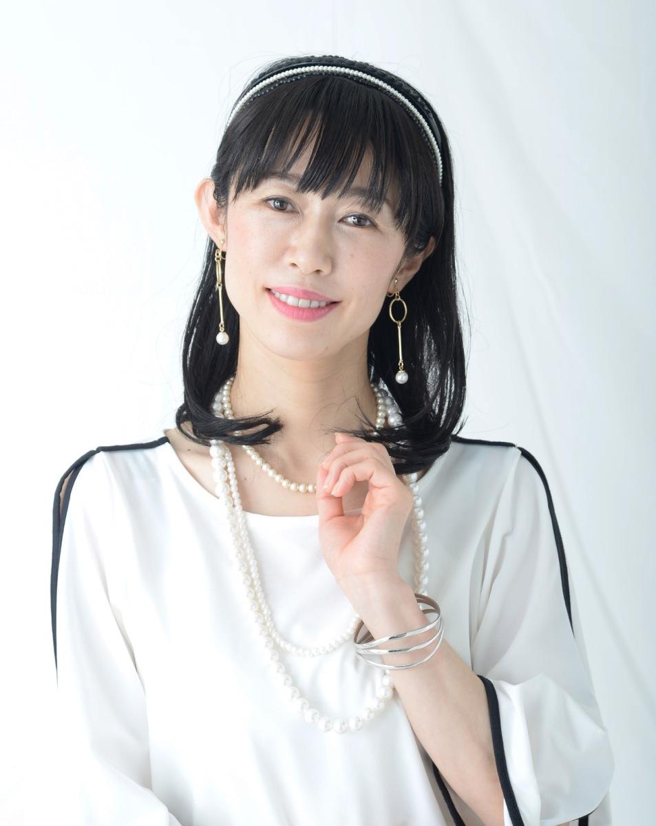 40_kimura