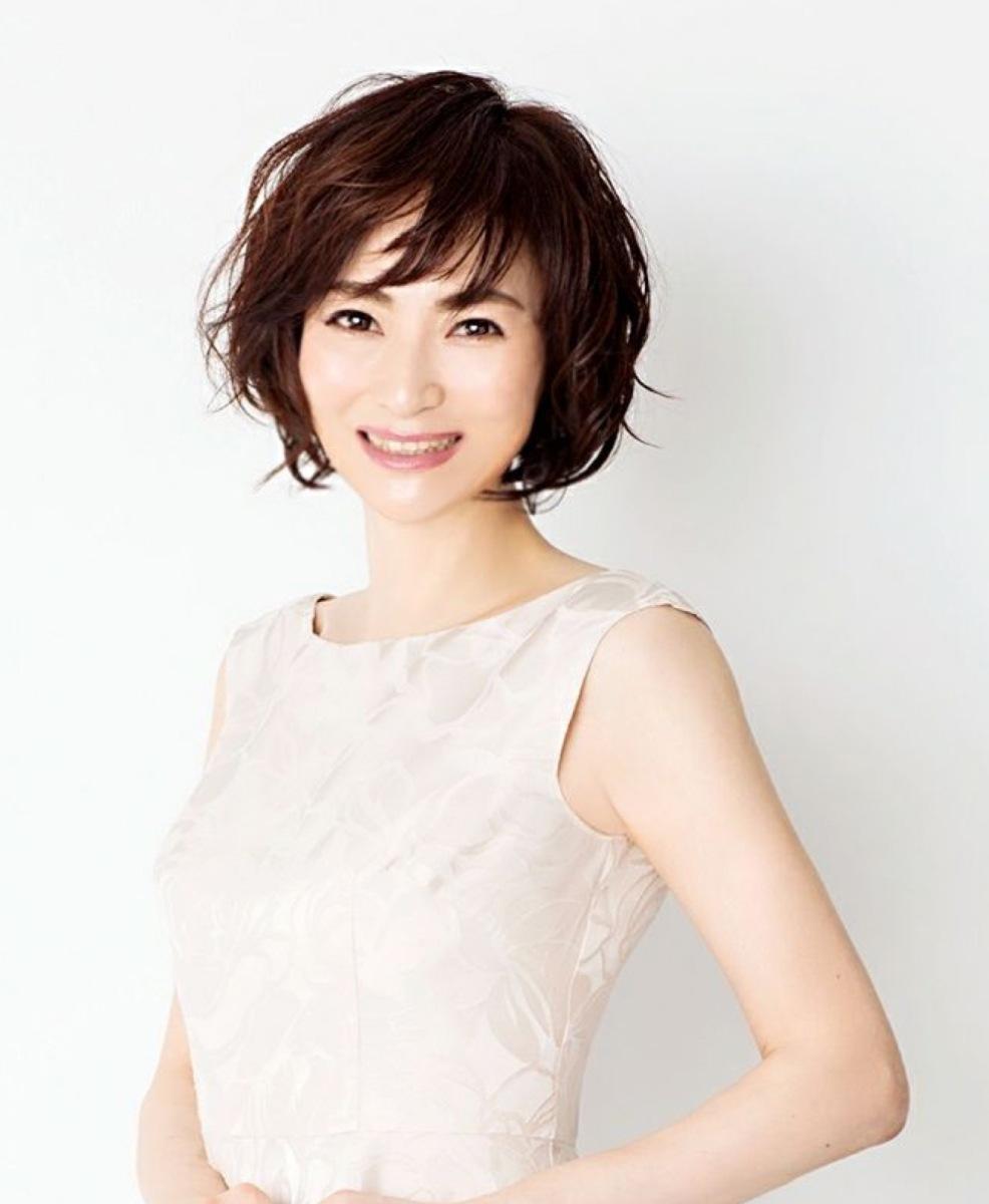 40_kinoshita