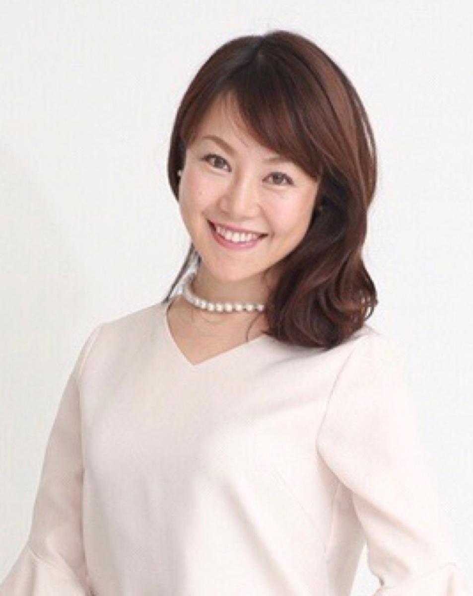 40_shinohara