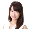 40_takeishi