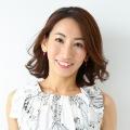 40_yamasaki