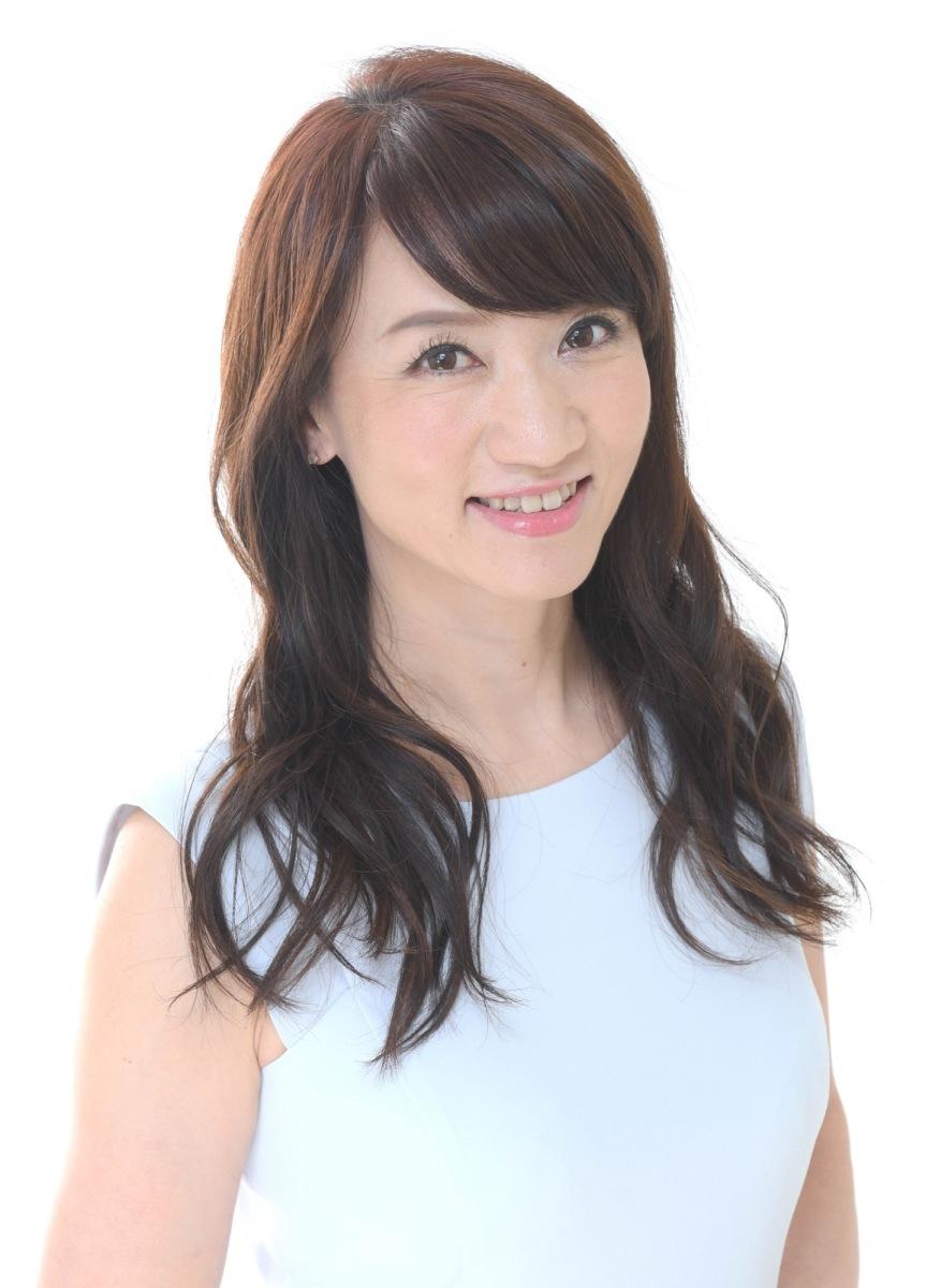 50_fujimoto