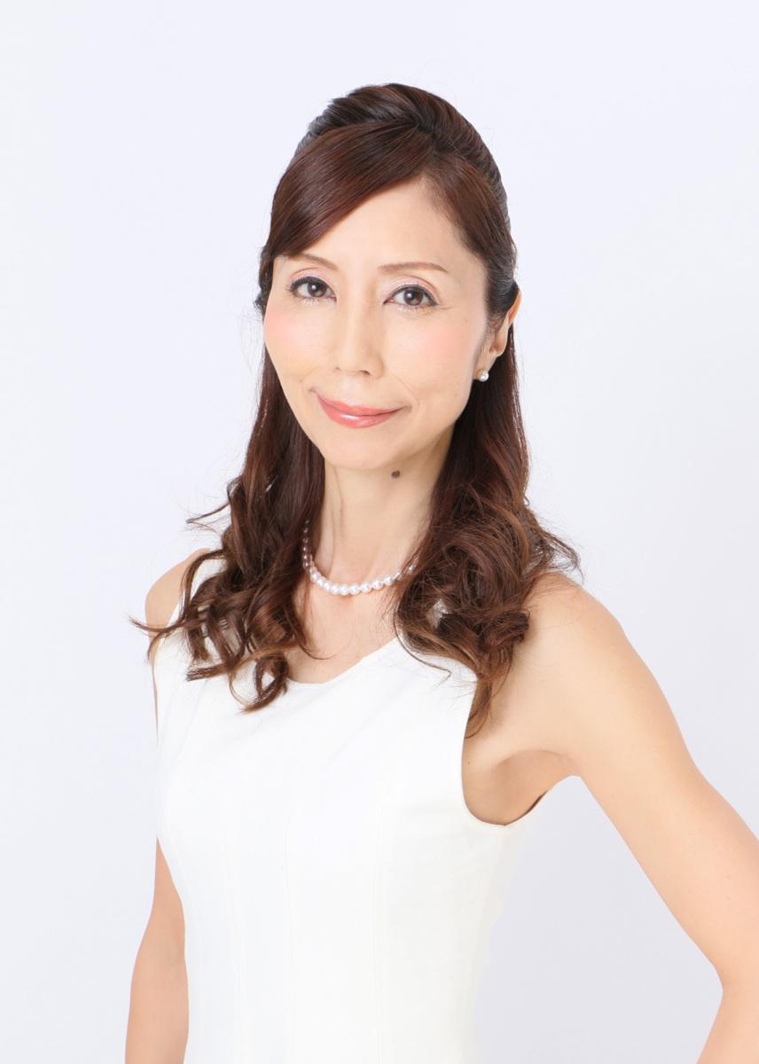 50_shioya