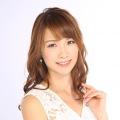 50_nagatani