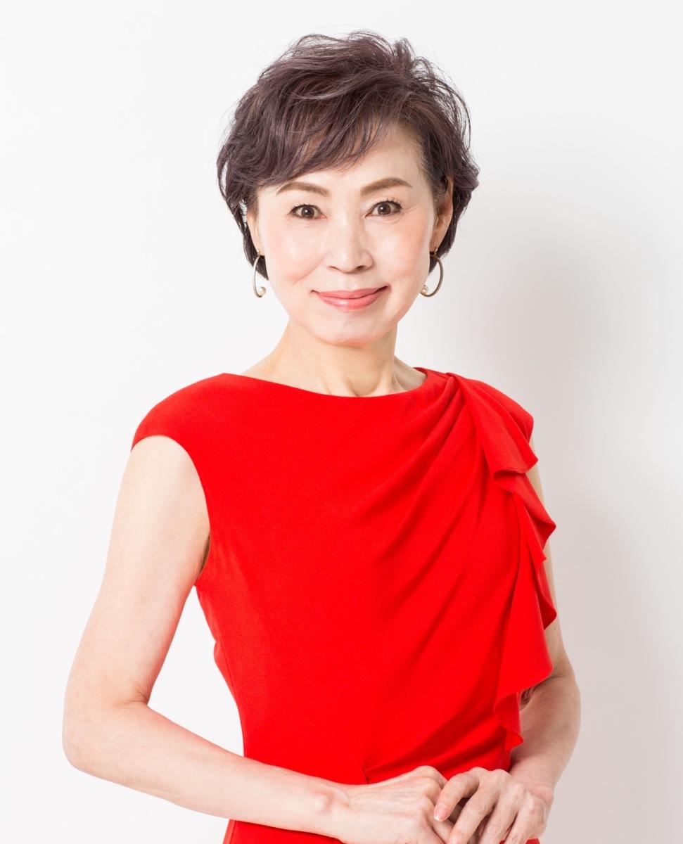 60_miyamoto