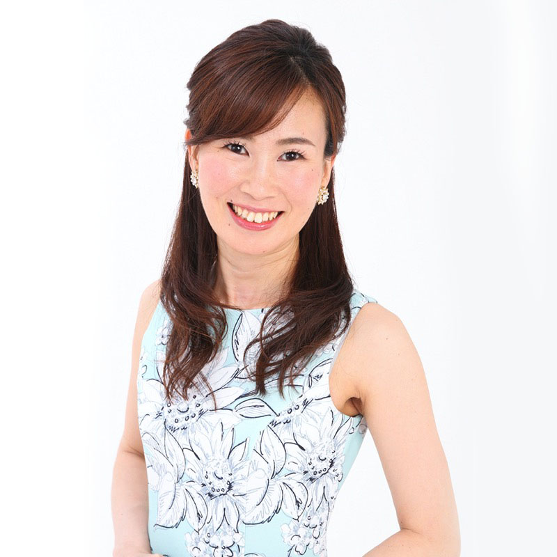 30_sasaki