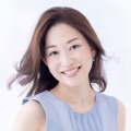 30_yamamoto