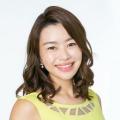 30_ishihara