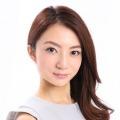 30_kanzaki