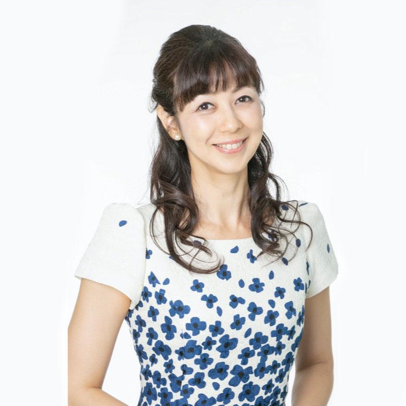 40_akaishi