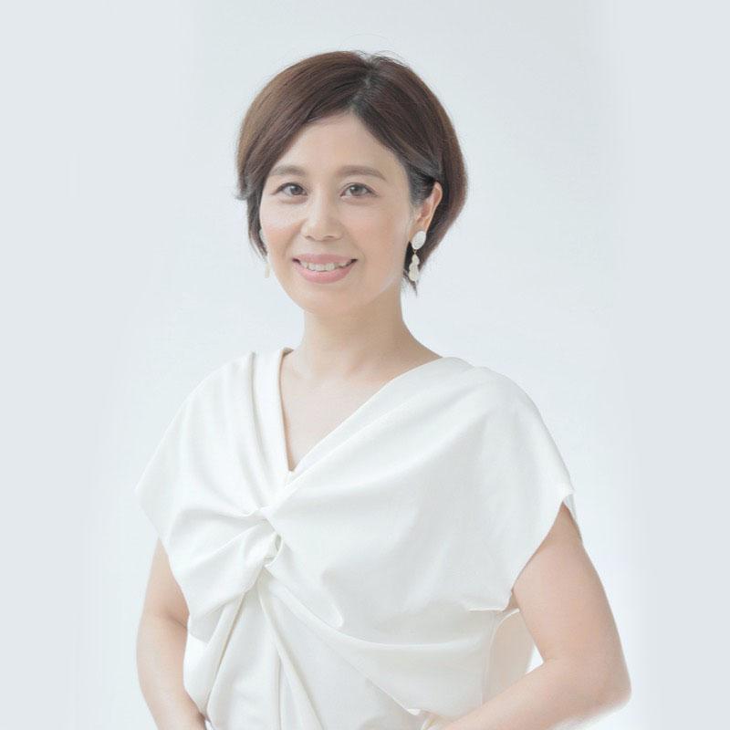 40_kumagai