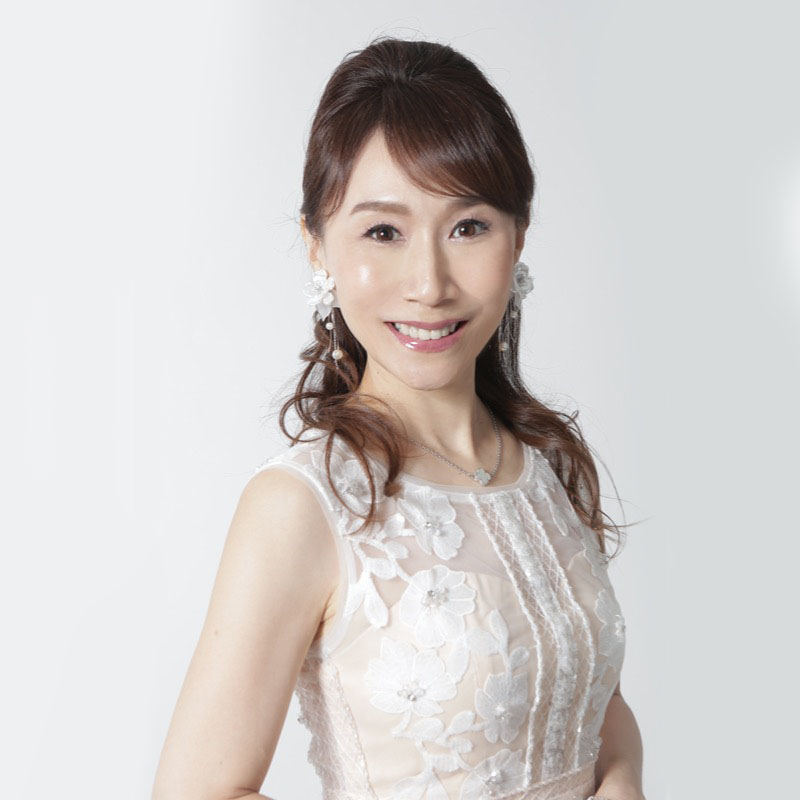 40_sagawa