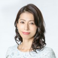 40_nakamura