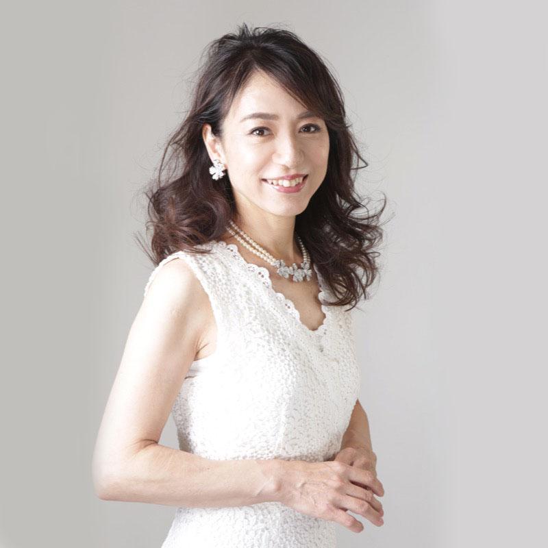 50_yamada