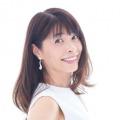 50_iwamoto