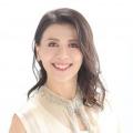 50_matsumoto