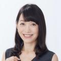 50_suwa