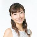 50_tamura