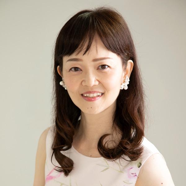 タケムラ ミカ